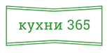 Интернет-магазина Кухни 365 - Феодосия