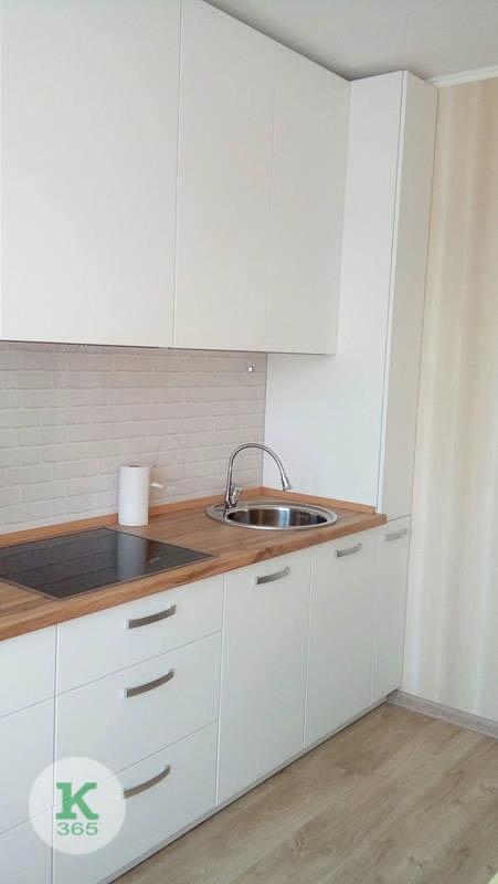 Классическая кухня Массимилиано артикул: 20112274