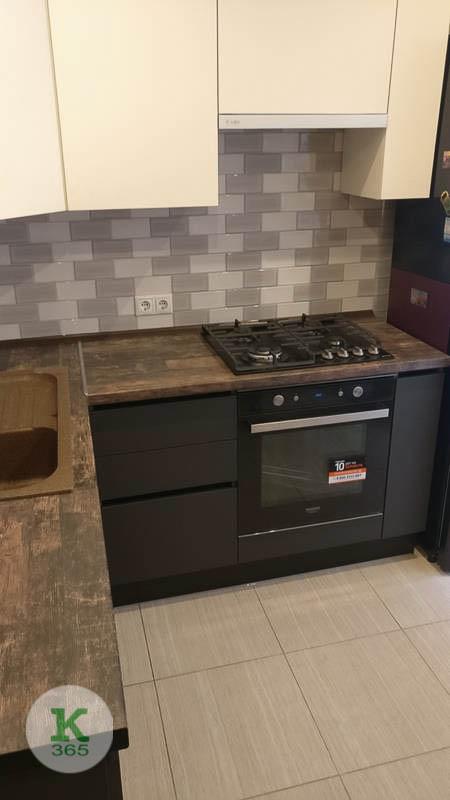 Акриловая кухня Ирэн артикул: 20224654