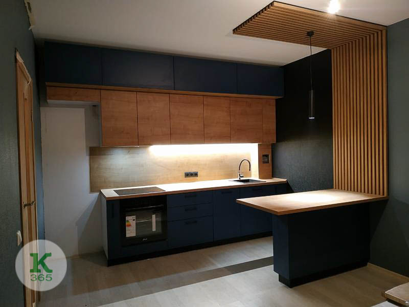 Классическая кухня Анаклето артикул: 20288633