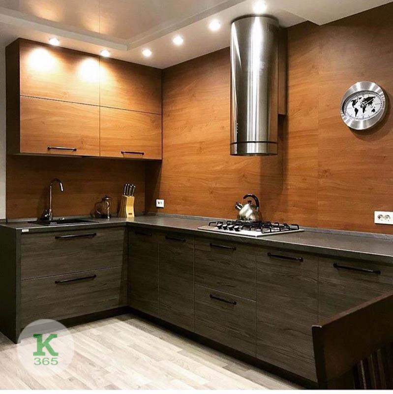 Кухня из дерева Эврард артикул: 20348289