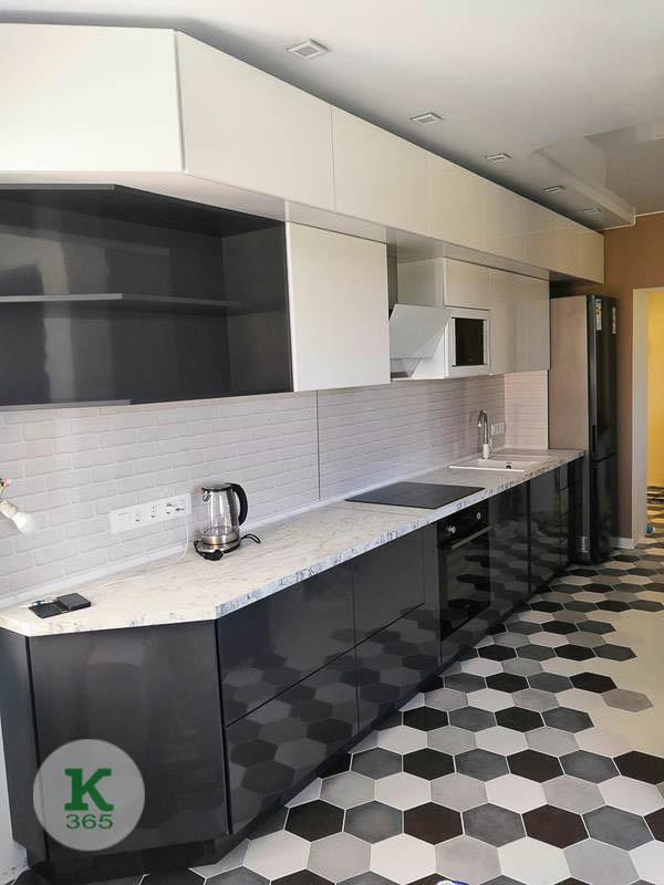 Белая кухня Эусторжио артикул: 20353512