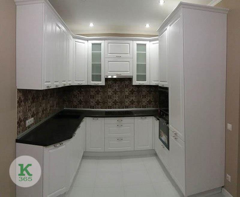 Классическая кухня Пэнкрэзайо артикул: 20515573