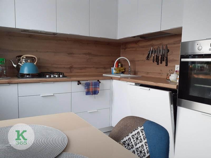 Классическая кухня Жюлиан артикул: 20536591