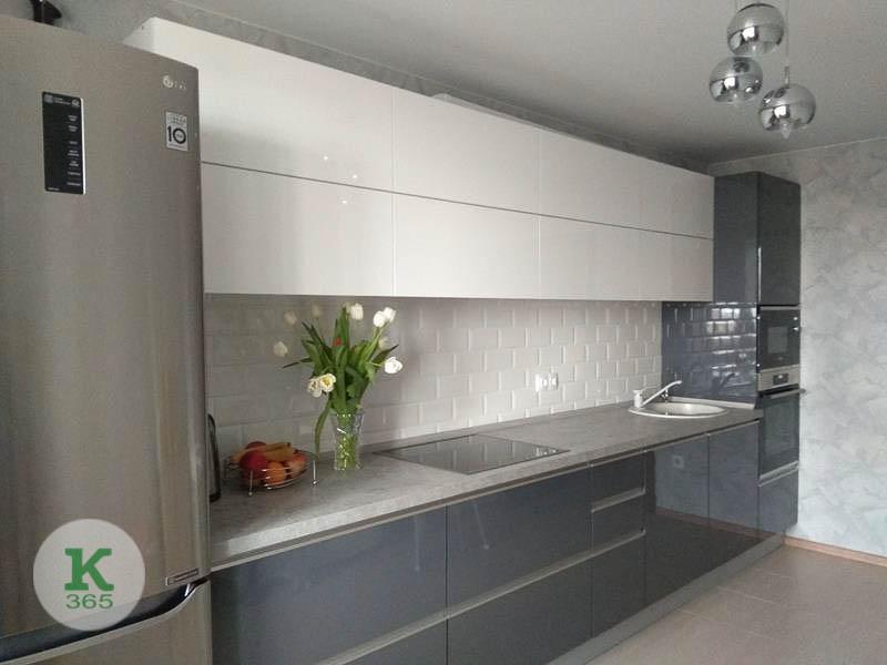 Белая кухня Джиоакчино артикул: 20609428