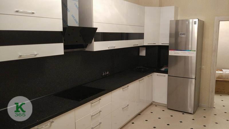 Акриловая кухня Эмануэле артикул: 20768433