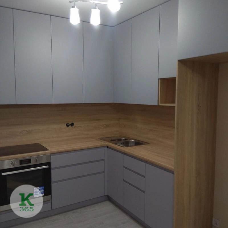 Кухня для хрущевки Гвенаэль артикул: 20802741