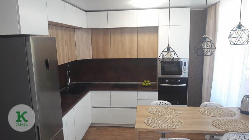 Классическая кухня Анатоуль артикул: 20925429