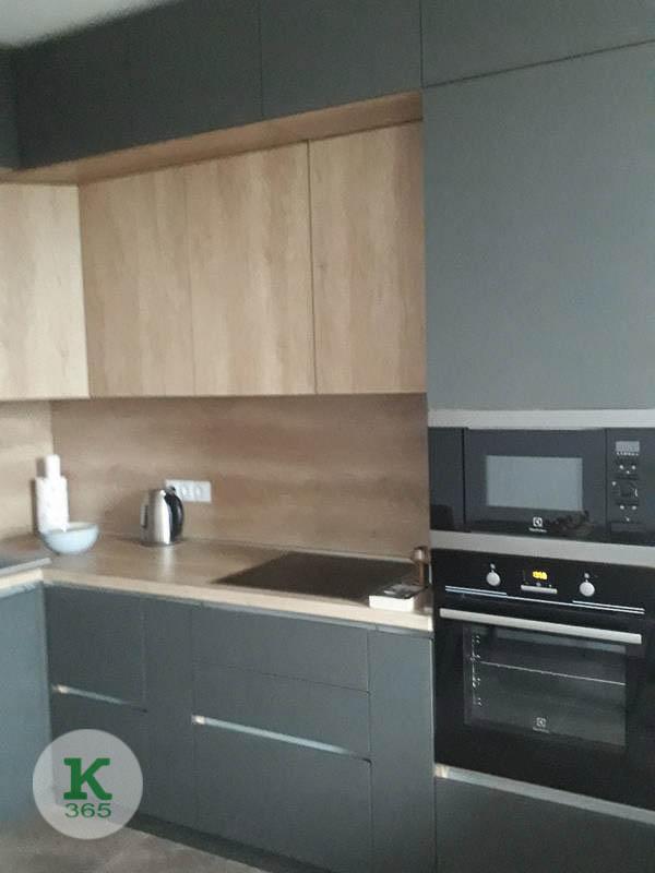 Кухня для хрущевки Либерэтор артикул: 20928664