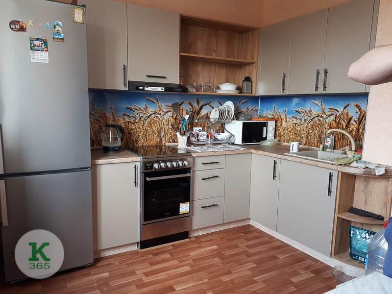 Кухня эмаль Константен артикул: 20951662