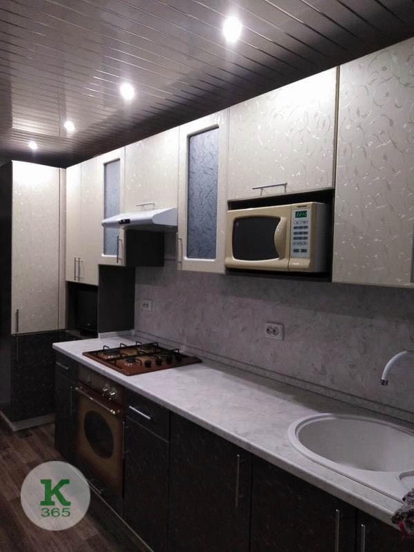 Классическая кухня Жанлука артикул: 20957162