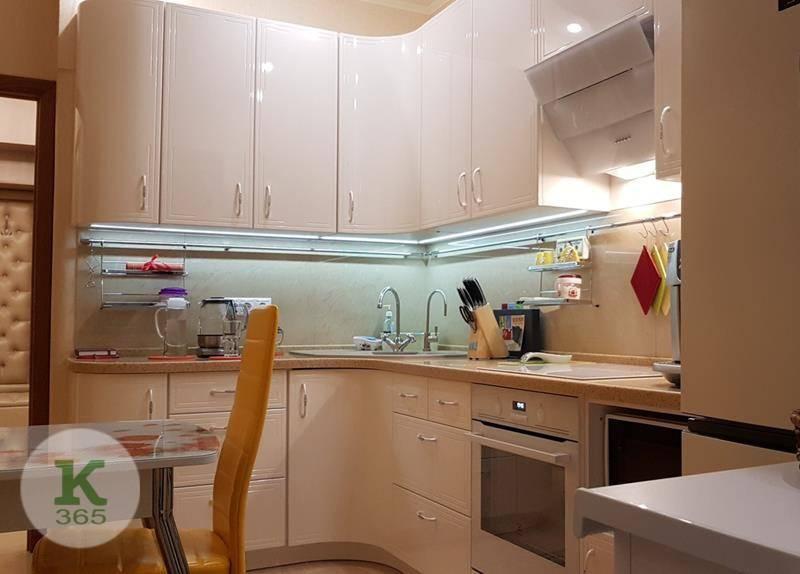 Кухня D`Art Артикул 0001013042