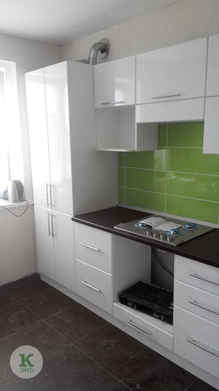 Кухня с колонкой Иоланта артикул: 00011859