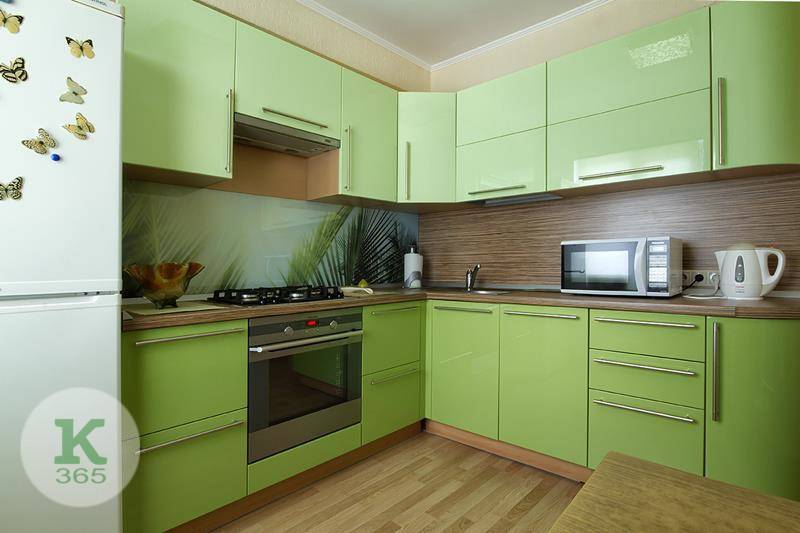 Кухня Изабель Капри артикул: 148513