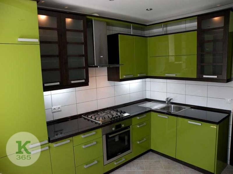 Кухня Моника Эстель артикул: 150701