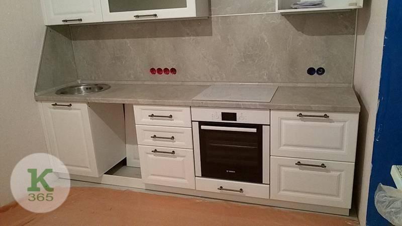 Кухня арт деко Рим артикул: 000156816