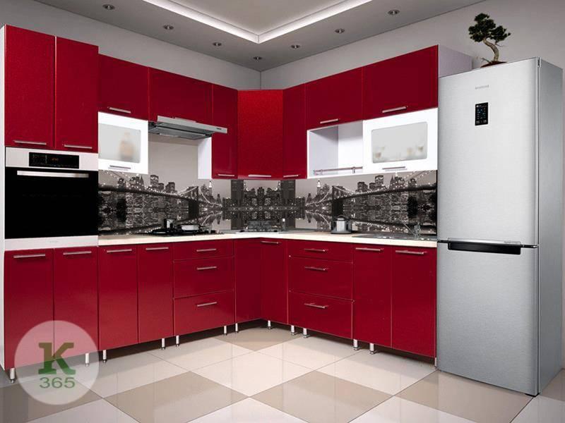 Красная кухня Византия артикул: 162450