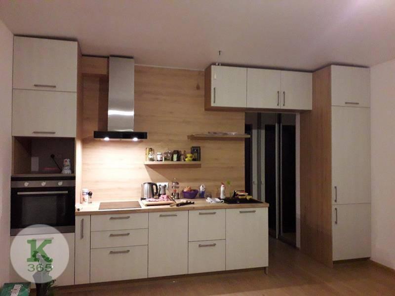 Длинная кухня Инга артикул: 000184041