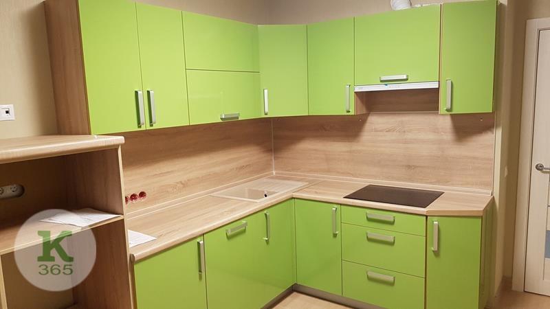 Мини кухня Изабелла артикул: 000186883