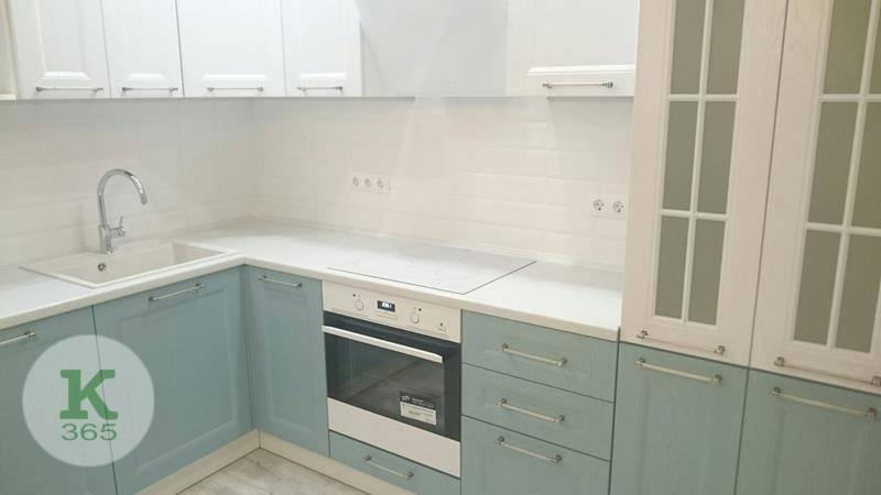 Кухня Эльвира артикул: 000195541