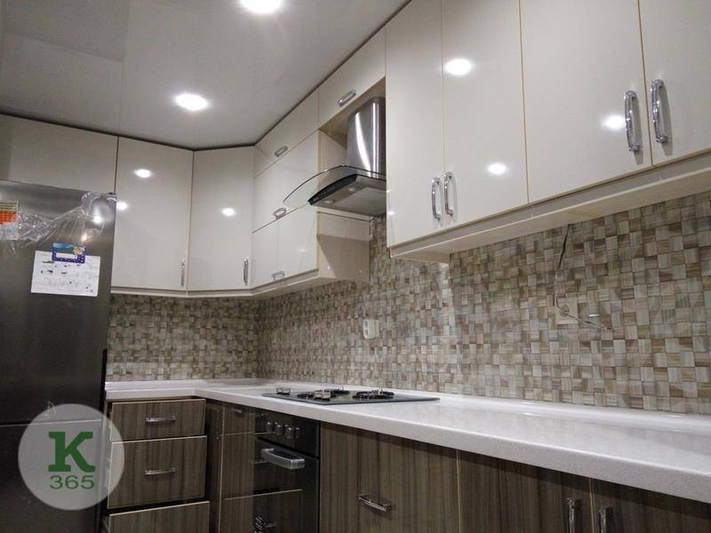 Кухня Хай Тек Гала артикул: 00020136