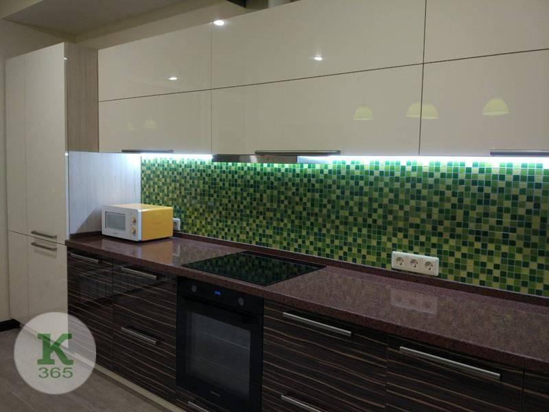 Длинная кухня Глория 3 артикул: 000204394