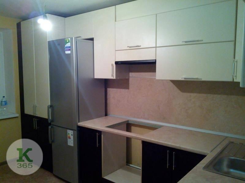 Кухня Саната артикул: 0002134