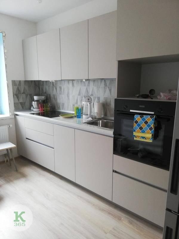 Готовая кухня Адм артикул: 000228962