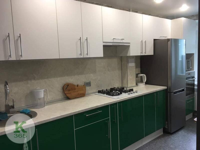 Длинная кухня Авиньон артикул: 00023043