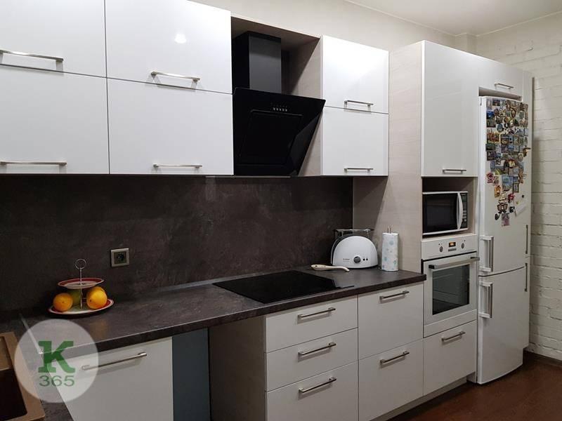 Кухня угловая правая Мамин дом артикул: 000251603