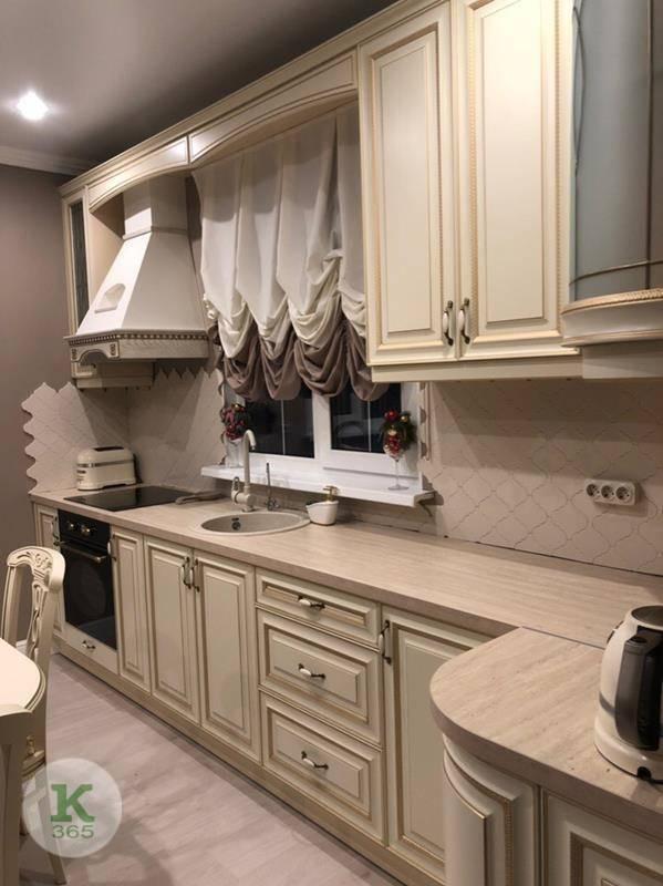 Угловая кухня Гармония М артикул: 000258267