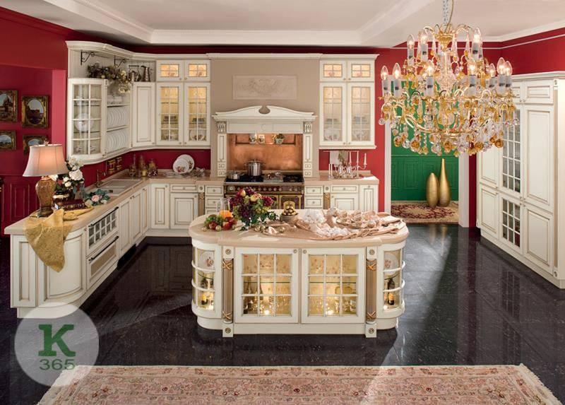 Кухня Альянс артикул: 308113