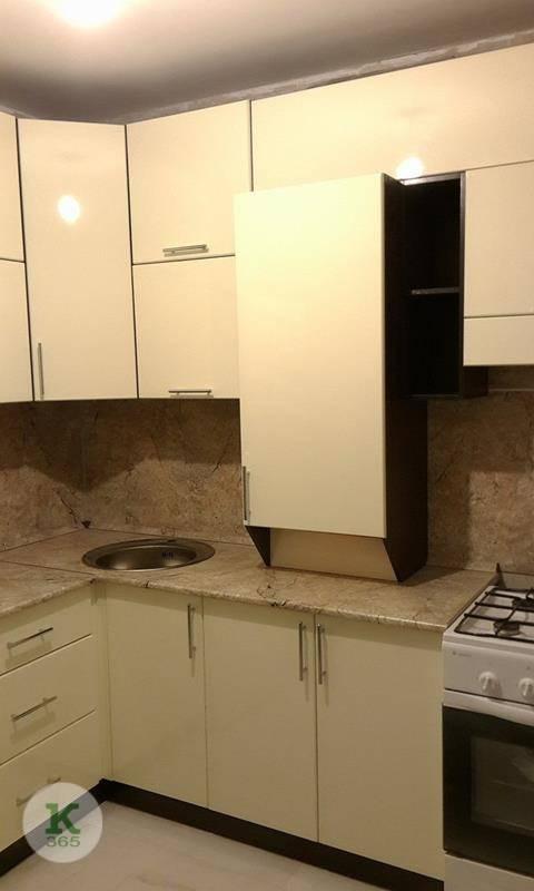 Готовая кухня Adiz артикул: 00032942