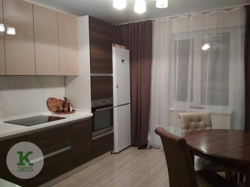 Кухня капучино Едим дома артикул: 000341173
