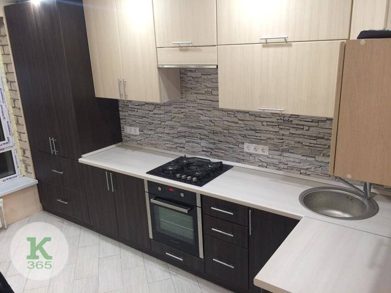 Комбинированная кухня Топсон артикул: 00034151