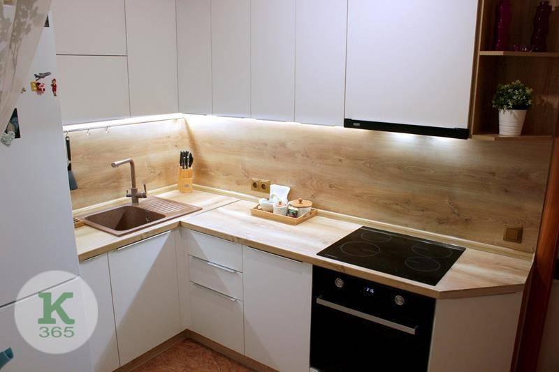 Кухня Премиум артикул: 000392
