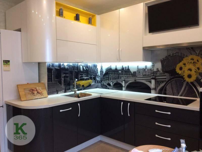 Компактная кухня Ялта артикул: 000422630