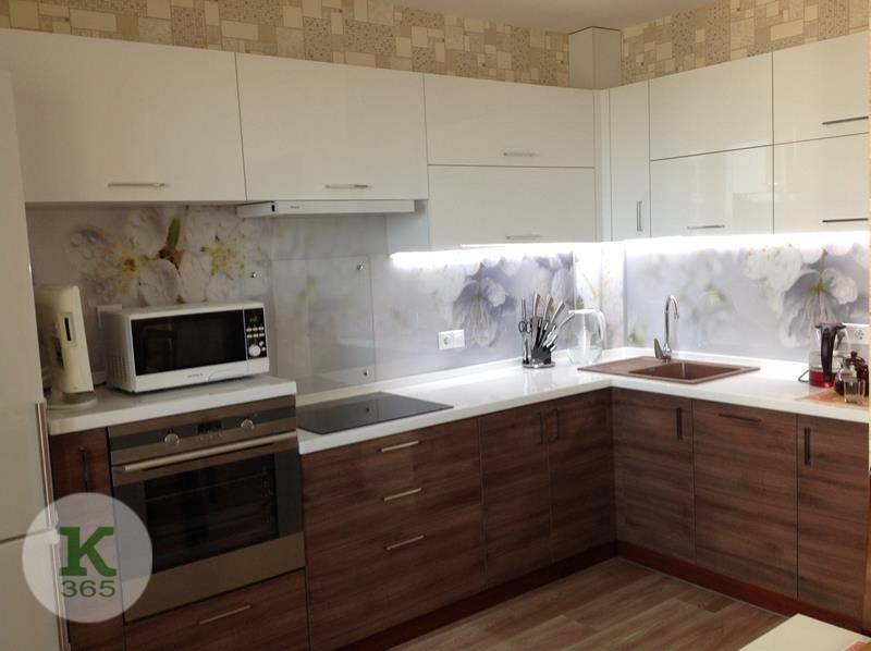 Кухня капучино Афина артикул: 00047437