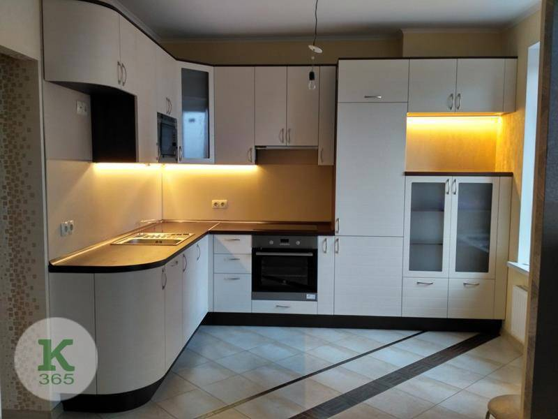 Кухня арт деко Луиза артикул: 000517536