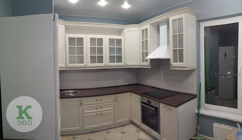 Кухня Рамино артикул: 000527076
