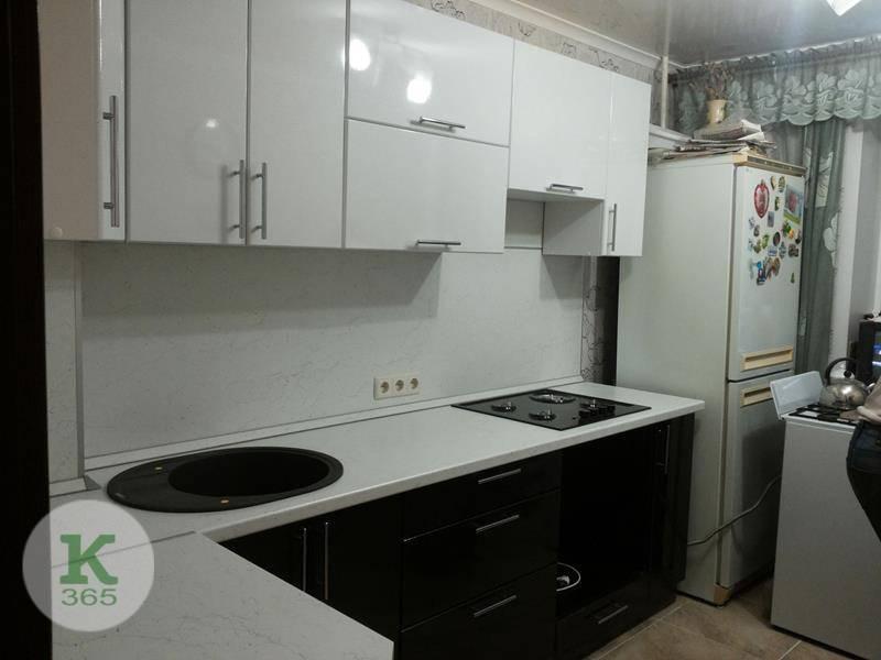 Кухня Беладжио артикул: 00053361