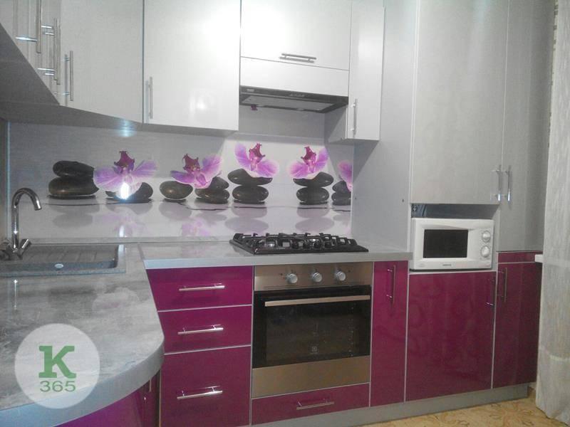 Кухня баклажан Асти артикул: 00054896