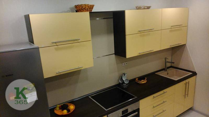 Компактная кухня Варис артикул: 000551306