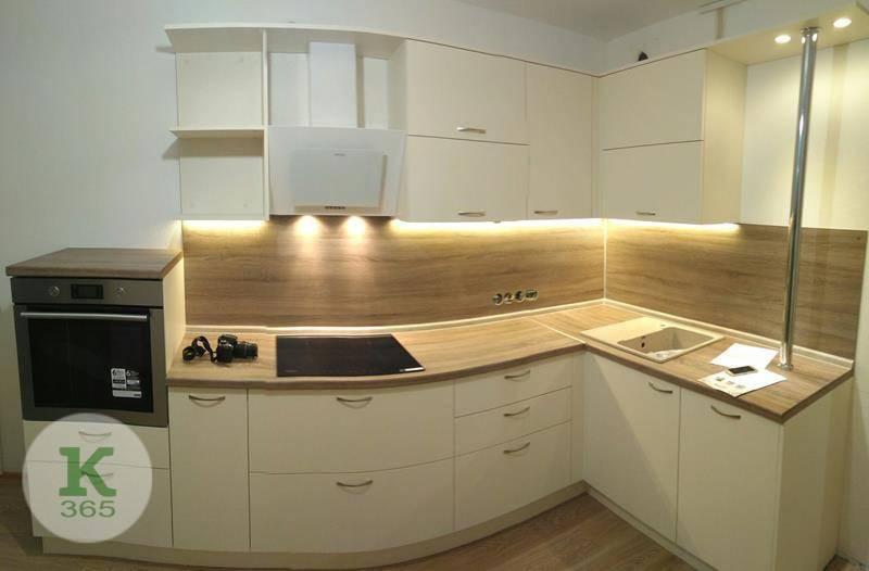 Кухня Sneha city артикул: 000702579