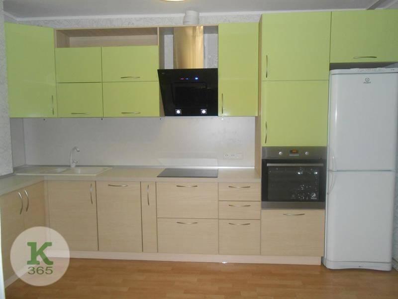 Длинная кухня Кальяри артикул: 00076840
