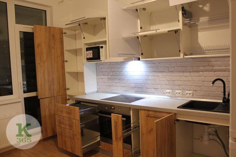 Кухня однорядные Секрет артикул: 000770533