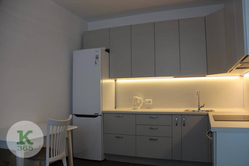 Элитная кухня Компас-стиль артикул: 000817578