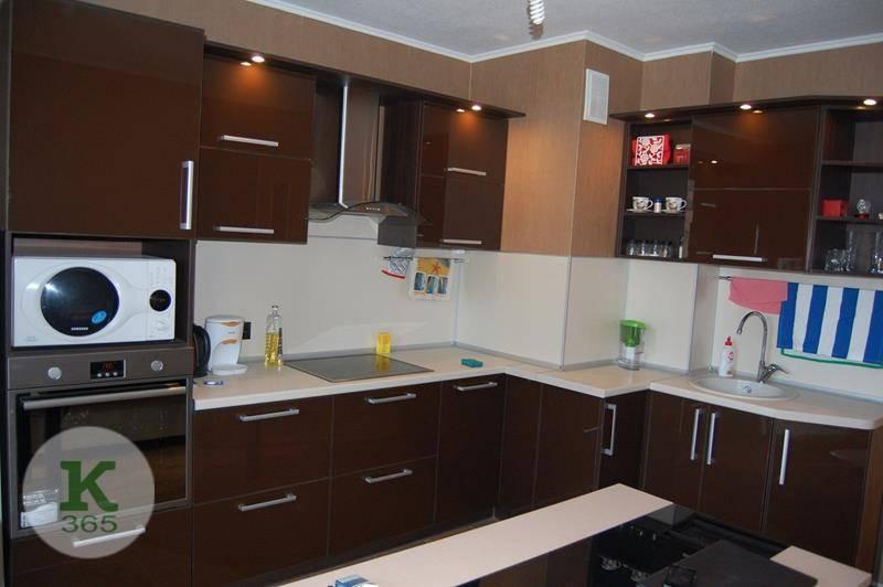 Кофейная кухня Очарованье артикул: 00084332