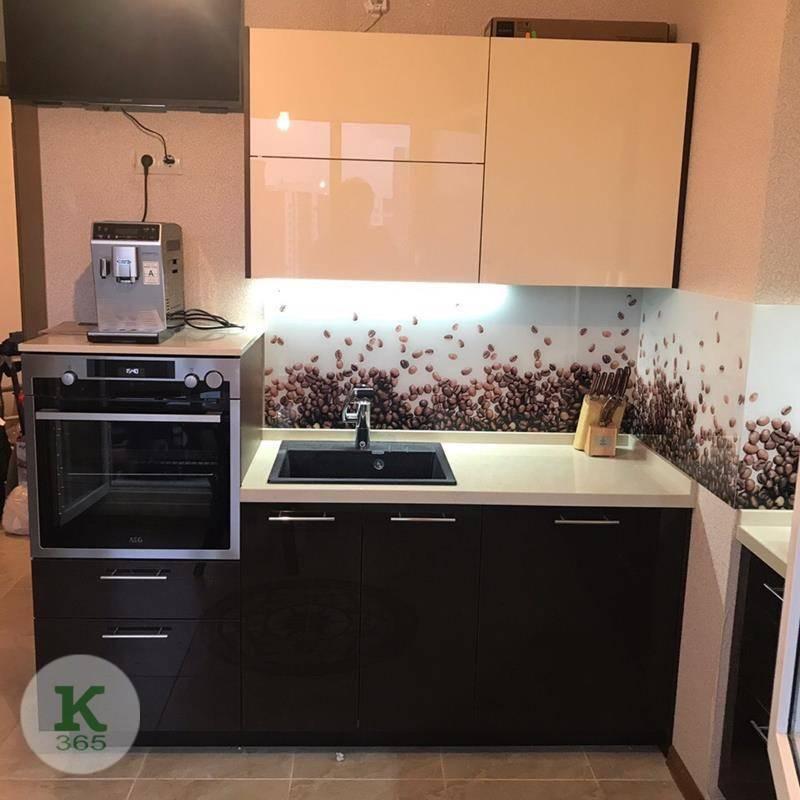 Компактная кухня НТКО артикул: 000903260
