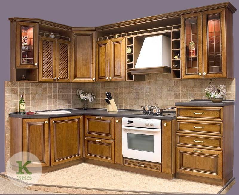 Кухня Шарлотта артикул: 90738